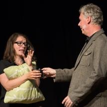 10 Jahre Theatergruppe Augustin