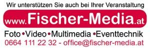 Logo Fischer-Media