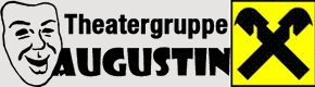 Theatergruppe Augustin